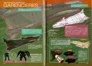 Garencieres - SpecTechDetailDesign
