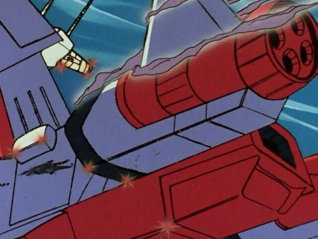 File:Gundamep11d.jpg