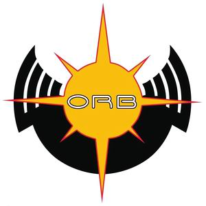 Sign orb