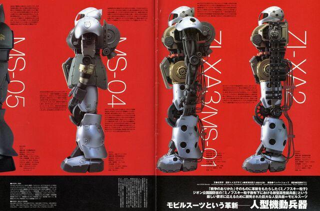 File:ZI-XA2 ZI-XA3 MS-04 1.jpg