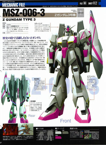 File:Z Gundam Type 3.jpeg