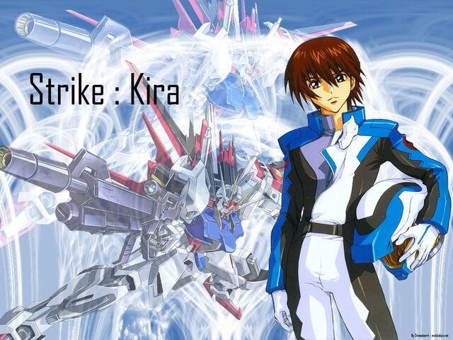 File:1 Kira Strike.jpg