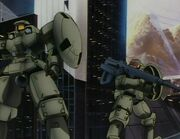 GundamWep01a
