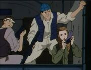 GundamWep12b