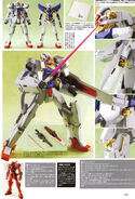Gundam Plutone ROFL6