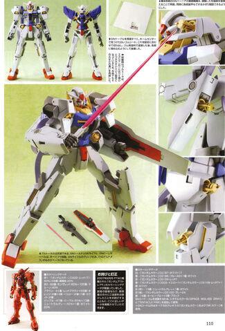 File:Gundam Plutone ROFL6.jpg