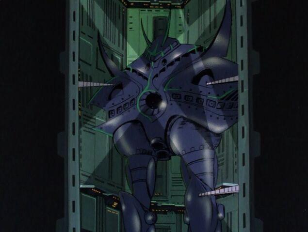 File:Gundamep35h.jpg