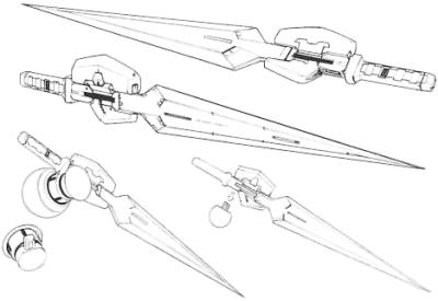 File:Gn-001-gnblade.jpg