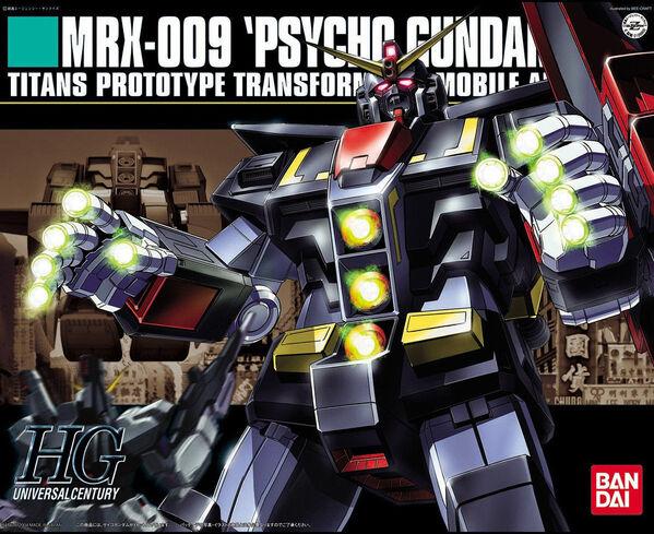 File:HGUC - MRX-009 Psycho Gundam - Boxart.jpg