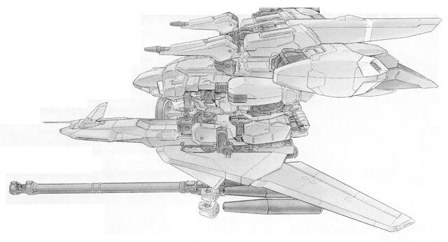 File:MSZ-006c1 Zeta Plus C1 - 4 Waverider Parts.jpg