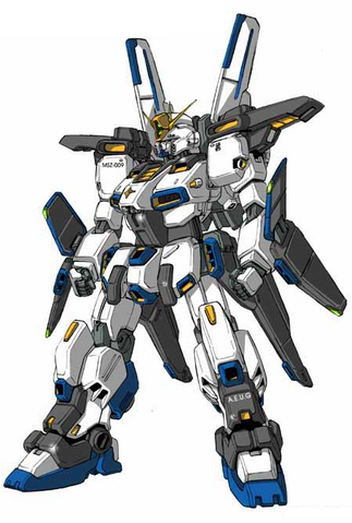 File:MSZ-009.png