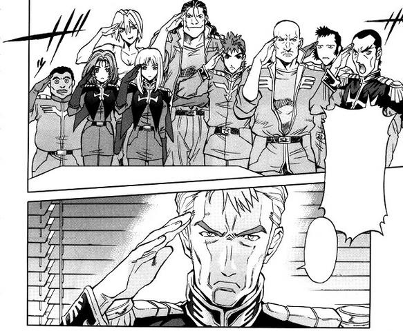 File:Midnight-fenrir-manga.png