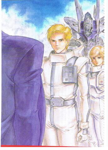 File:Riddhe-3-novel.jpg