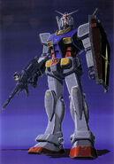 Rx-78-2-art6