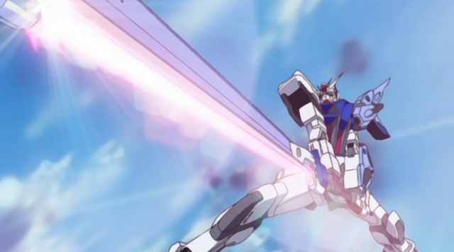 File:Sword Strike.png