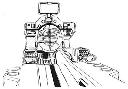 File:Zerosystem sketch1.jpg