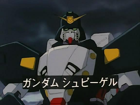 File:B-AG Gundam 16 9D042A01mkv snaps-1.jpg