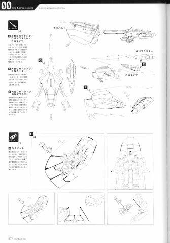File:Concept Art 4.jpg