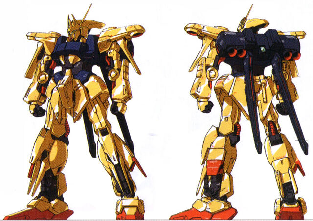File:Hyaku-kai-gff.jpg