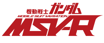 File:Msv-r-logo.png