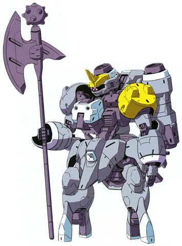 File:Yuhana's hakuri rodi front color lineart.png