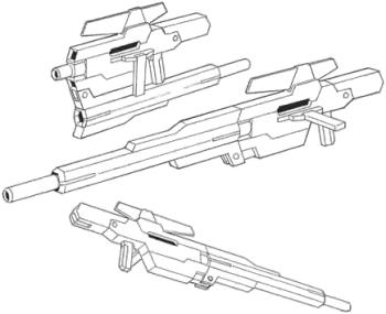 File:Gn-006-gnsniperrifleii.jpg