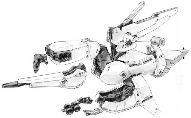 File:MSA-0011(ex-s) - 04 Leg Exploded View.jpg