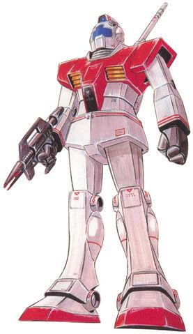 File:Rgm-79-armed.jpg
