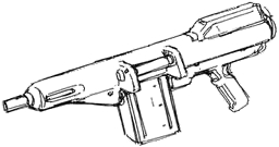 File:Eng-002-machinegun.jpg