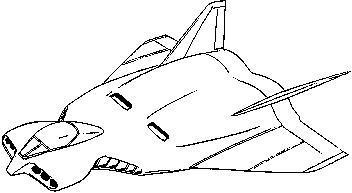 File:Flymanta 2.JPG
