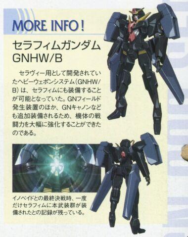 File:Gn-009gnhwb-source.jpg