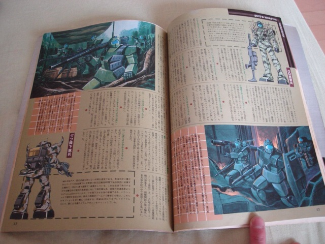 File:Gundam Games 06.jpg