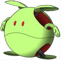 File:Haro (Mobile Suit Gundam).jpg