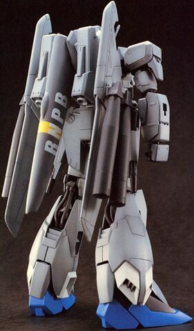 File:Model Kit Zplus C1 Mobilesuit Mode Back View.jpg