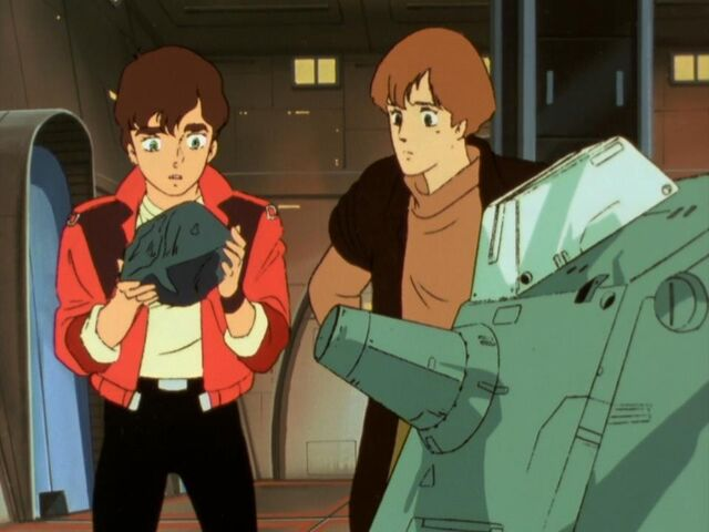 File:Judau In Space.jpg