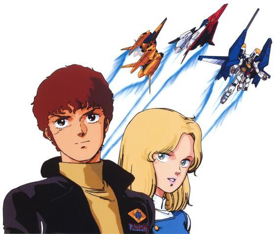 File:-animepaper net-picture-standard-anime-mobile-suit-zeta-gundam-zeta-gundam-200710-nat-preview-3d8c2aee.jpg