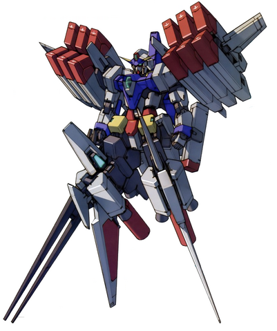 File:AGE-3L Gundam AGE-3 Laguna Front.png