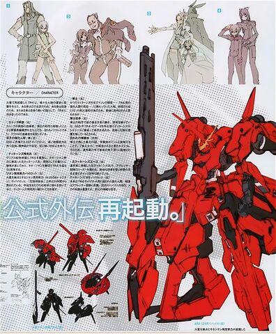File:Advance of Zeta Re-Boot Gundam Inle 17.jpg