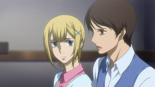 File:Louise and Saji -Episode 25.jpg