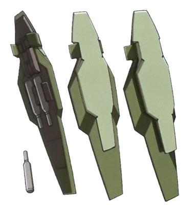 File:Gnx-609t-shield-colonycorp.jpg
