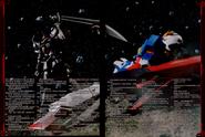 Gundam Build Fighters Hondo 02.1