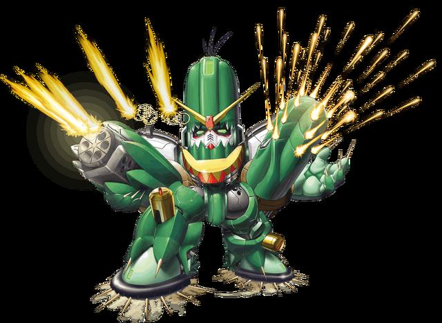 File:Gundam cactus.png