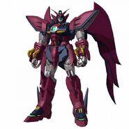 Gundam musou 3 conceptart d0L1N