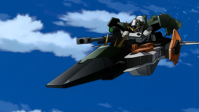 File:Kyrios with Dynames.png