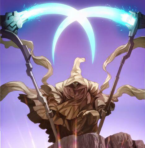 File:Warlock .jpg