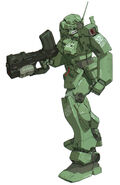 Gm-spartan-windfall