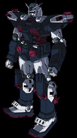File:Full Armor Gundam Thunderbolt-ova2.png