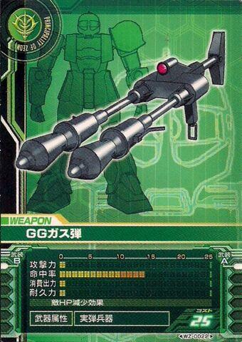 File:G3gasdispenser.jpg