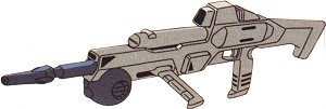 File:Xm-02-beamrifle.jpg