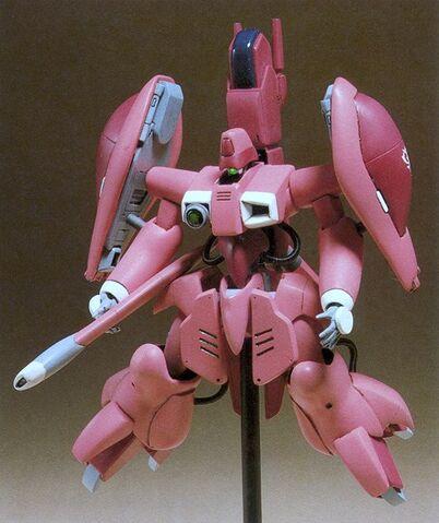 File:Model Kit Gaza-C.jpg